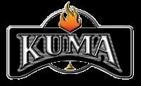 Kuma-Black-Logo1