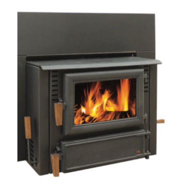 Fireplaces Inserts Hillside Acres Stoves Coal Wood Propane