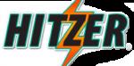 hitzer-logo