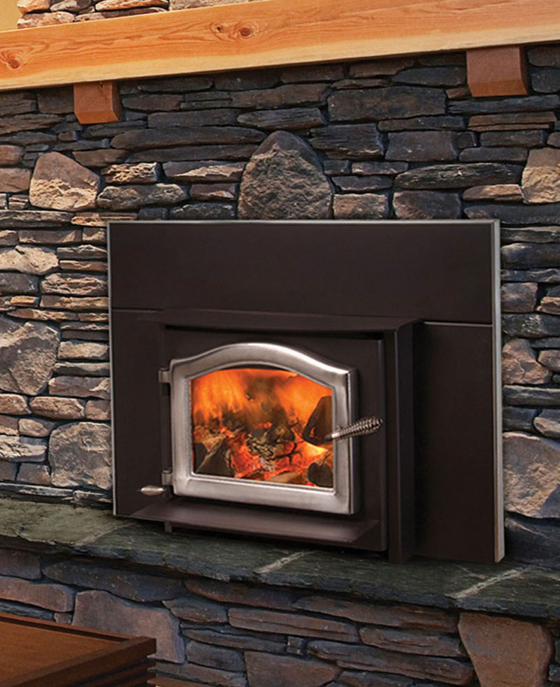Home Hillside Acres Stoves Grills Camping Supplies