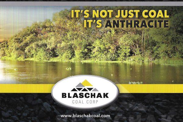 Blaschak-coal
