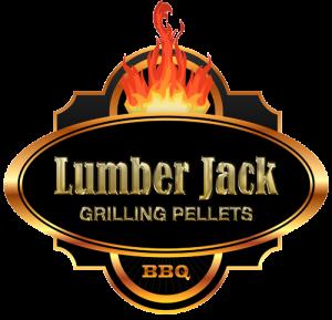 lumber jack grilling pellets