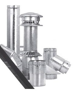 b-vent-gas-pipe